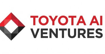 Toyota Invests $100 Million in AI and Robotic Startups