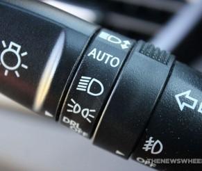 All Your Car's Headlight Symbols Are Finally Explained