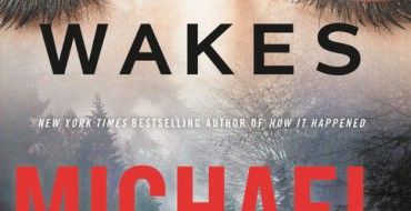 "Book Review: ""If She Wakes"" by Michael Koryta"