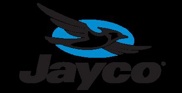 Jayco Enters Exclusive Partnership with KONI