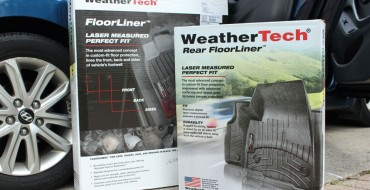 Are WeatherTech FloorLiners Really Worth It?