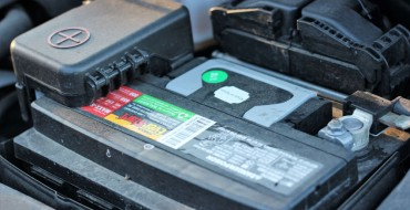 6 Essential Car Battery Maintenance Tips