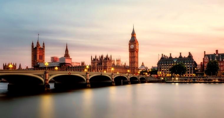 Uber Loses London License Again