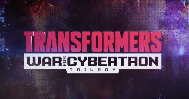 "Netflix to Receive a New ""Transformers"" Series Next Year"