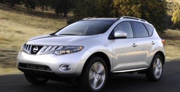 Two Nissan Models Make US News' List of 25 Most Reliable Used SUVs Under $10,000
