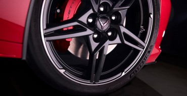What Makes Wheels Look Like They're Spinning Backward?