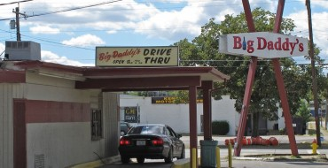 Legal in 30 States: Drive-Thru Alcohol Sales
