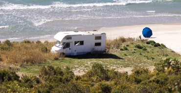 Do You Need a Special License to Drive an RV?
