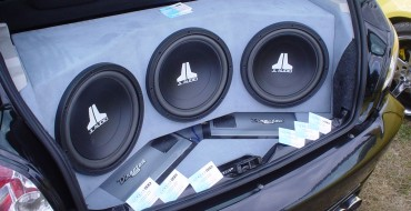 The Definitive Guide on How to Install the Ideal Car Stereo System