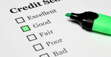 Steps to Boosting Your Credit Score and Getting the Best Rate on a Car Loan