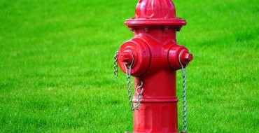 Why are Fire Hydrants Different Colors and What Do They Mean?