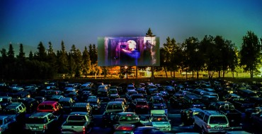 4 Best Drive-In Theaters in Minnesota