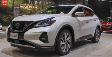 Nissan Earns Five Best-in-Class Rankings, Most 2019 AutoPacific Vehicle Satisfaction Awards