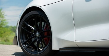 Toyota Supra Chief Engineer Says He Wants Porsche to Help Make the MR2