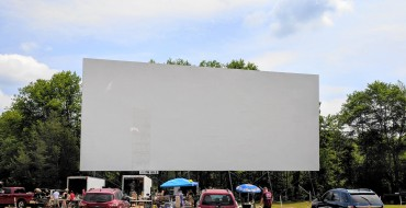 4 Best Drive-In Theaters in Alabama