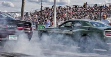 2019 Roadkill Nights Powered by Dodge Is Most Popular Yet