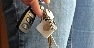 5 Ways to Save on Car Ownership
