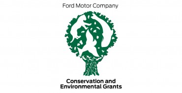 Six Projects Split $50K in 20th Ford Conservation and Environmental Grants