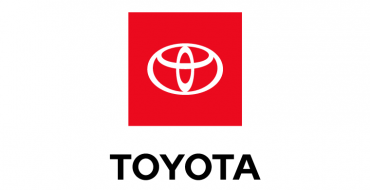 Toyota and Suzuki Team Up for Autonomous Driving Tech
