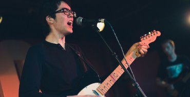 Indie Band Car Seat Headrest Reminds you that Drunk Driving is Never Okay
