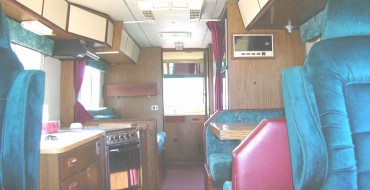 Non-Obvious Interior Features to Look For in an RV