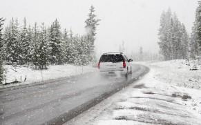 The News Wheel Editors: Remembering Winter Getaways