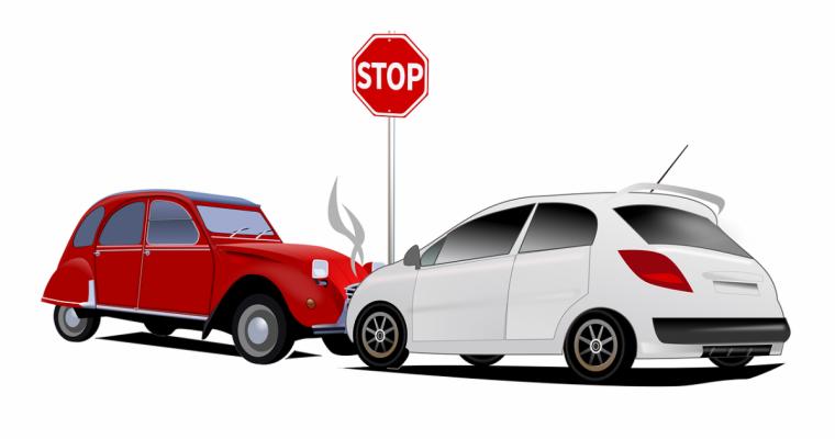 NHTSA and IIHS Will Never Crash-Test Certain Cars