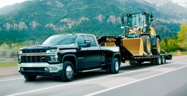 A Beginner's Guide to Dually Trucks