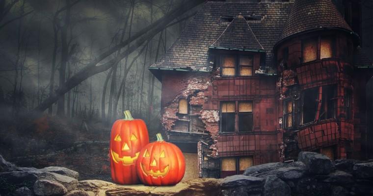 Halloween Drive-Thru Events in New York