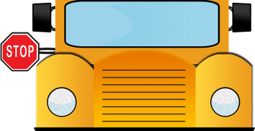 School Bus Transportation Concerns as COVID-19 Lingers On