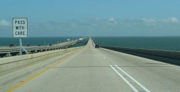North America's Longest Bridges