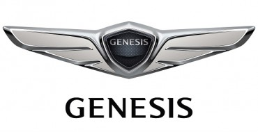 Genesis Appoints New Global Head and New North American CEO