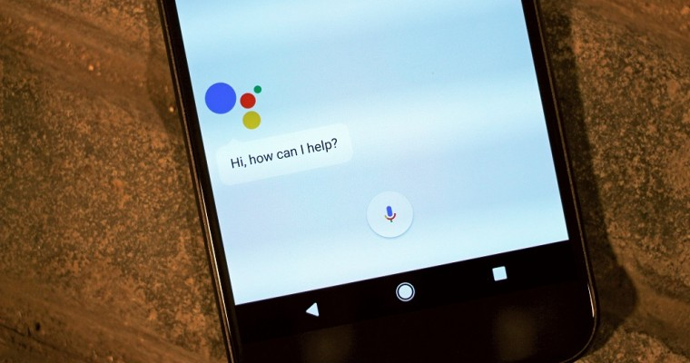 The Google Pixel 4 is Able to Detect Car Crashes
