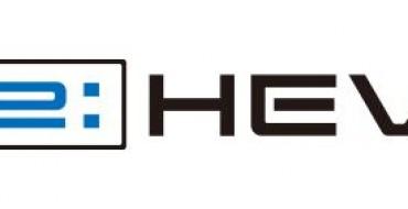 Honda Rebrands Global Hybrids Using Ridiculous Nomenclature