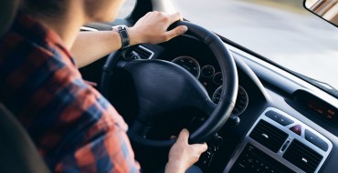 How to Prep Teens for Their First Driving Lessons