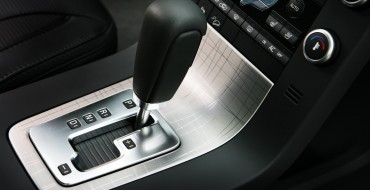 9 Tips to Prolong Your Car's Transmission Life