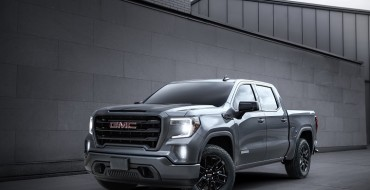 Three GMC Models Make US News' List of 16 Trucks with the Best Gas Mileage
