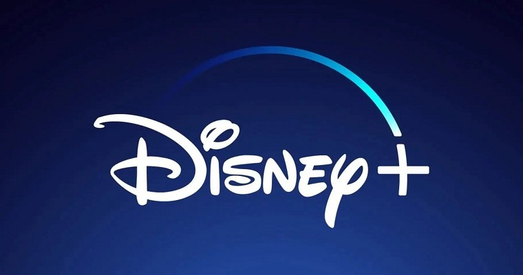 The Best Disney Plus Movies for Auto Enthusiasts