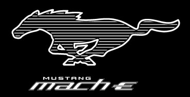 Of Course Somebody Started a Petition to Change the Mustang Mach-E Name