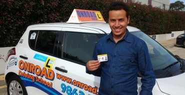 7 Tips for Taking a Great Driver's License Picture