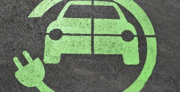 Some States Will Charge More for EV Ownership in 2020
