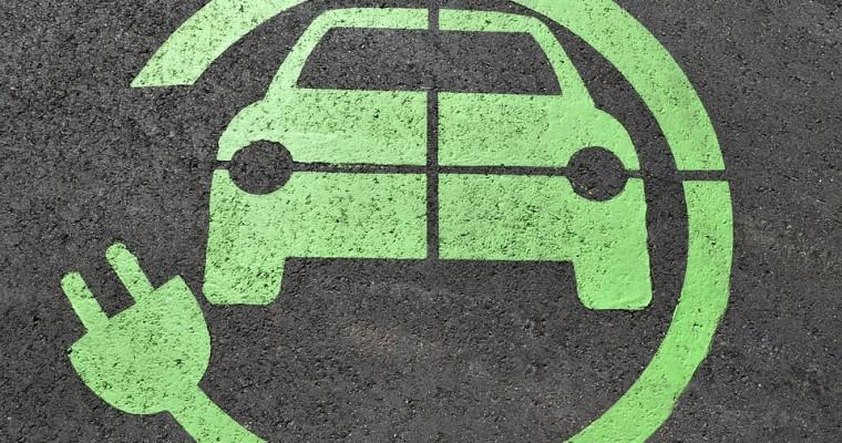 Lighter GM Platforms Bring the Automaker Closer to Zero Emissions