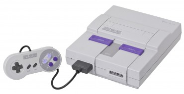 4 of the Best Retro Racing Games on the Super NES