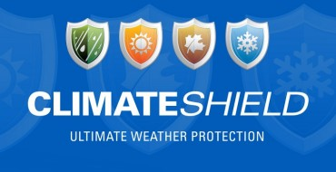 Jayco's Climate Shield Protects Your RV in Extreme Temperatures