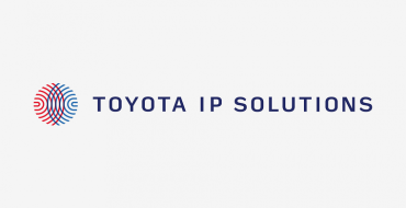 Toyota Launches New Intellectual Property Program