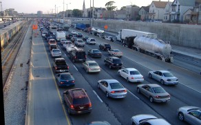 WalletHub Study Names Best and Worst States to Drive In for 2020