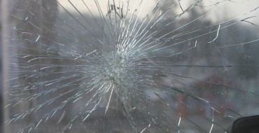 Is It Illegal to Drive With a Cracked Windshield?