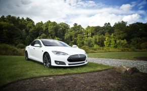It's Electrifying: Learn More About How Tesla Vehicles Work