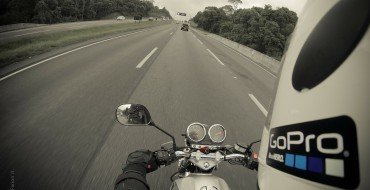 Tips for Avoiding the Most Common Motorcycle Crashes