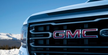 The GMC Syclone is Back, Again